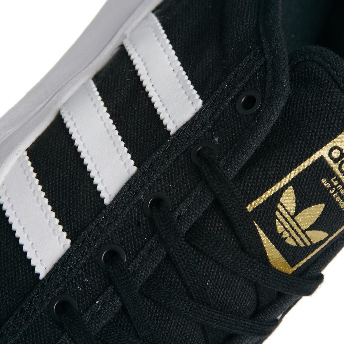 Adidas Superstar Amazon Blanco Y Negro cOOeEPBCK9
