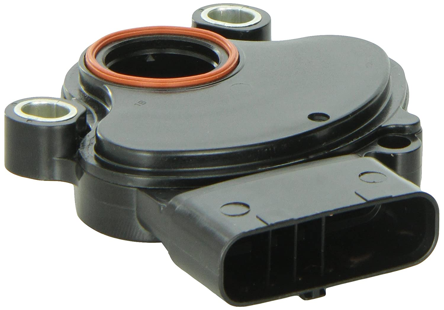 Mazda FN02-21-444 Neutral Safety Switch
