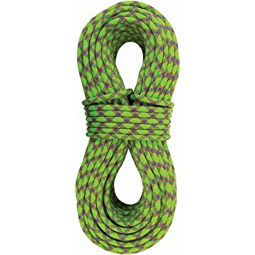 buy Sterling Rope Evolution Velocity Climbing Rope