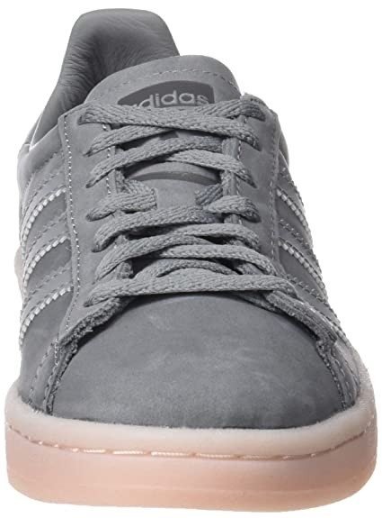 new products 16f5d b5463 adidas Campus W, Chaussures de Fitness Femme  Amazon.fr  Chaussures et Sacs