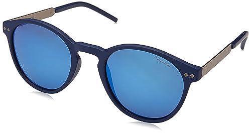 Polaroid Sonnenbrille (PLD 1029/S)