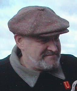 Steve Peek