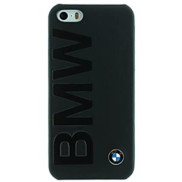 coque iphone 5 bmw