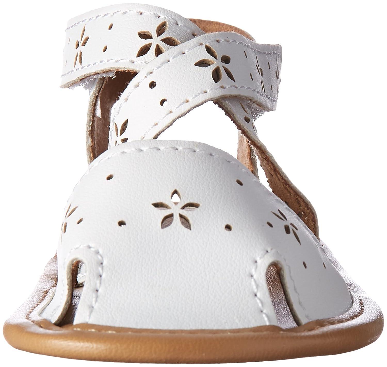 Baby Deer Kids 01-4297 Sandal