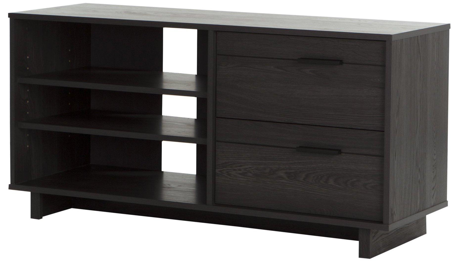 tv stand dresser for bedroom amazon com rh amazon com IKEA TV Stands Furniture Modern TV Stands Furniture