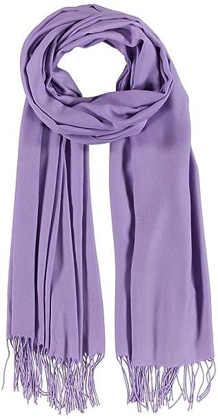alta moda il migliore vendita calda online XL Pashmina Sciarpa Frange Passigatti sciarpa da uomo ...