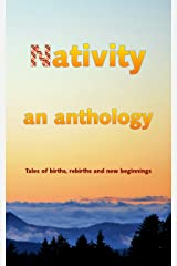 Nativity Kindle Edition