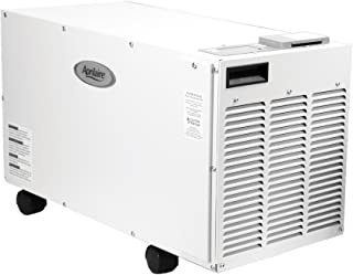 product image for Aprilaire Free-Standing Dehumidifier, 95 pints/day