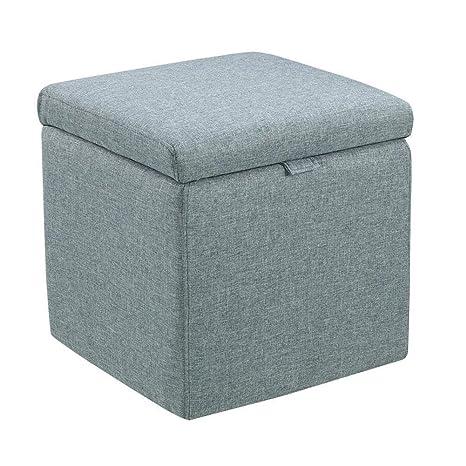 Prime Amazon Com Qqxx Stools Footrest Footstool Upholstered Creativecarmelina Interior Chair Design Creativecarmelinacom