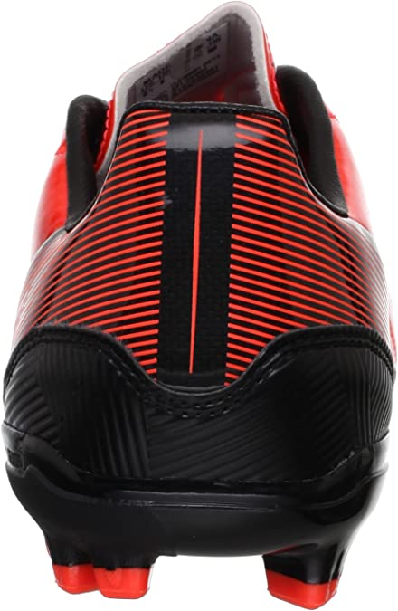 adidas F10 Traxion AG, Chaussures de Football Homme: Amazon