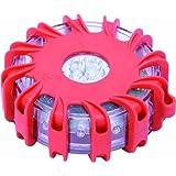 Kunzer 7WBL01 Gyrophare