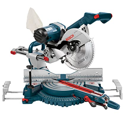 Bosch 4310 10 inch dual bevel slide miter saw power miter saws bosch 4310 10 inch dual bevel slide miter saw greentooth Gallery