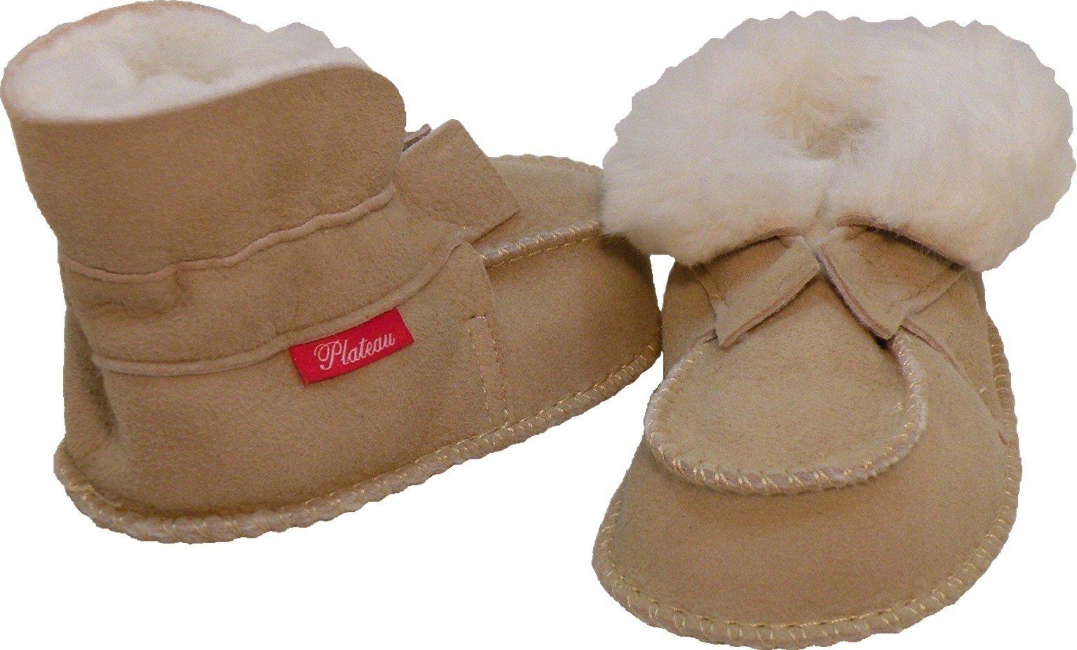 10 Paar Baby Mädchen weiche Schuhe Socken Söckchen überstülpen 0-12 Monate