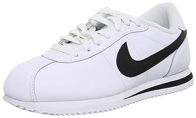 NIKE Big Kid's Cortez '07 (GS) Shoe