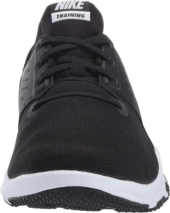 Nike Flex Control Tr3 Fitness Schoenen voor heren: Amazon.nl