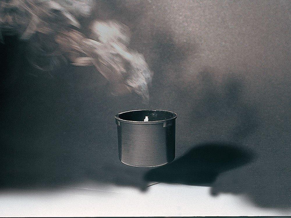 Vollmer 41282 Rauchgenerator groß