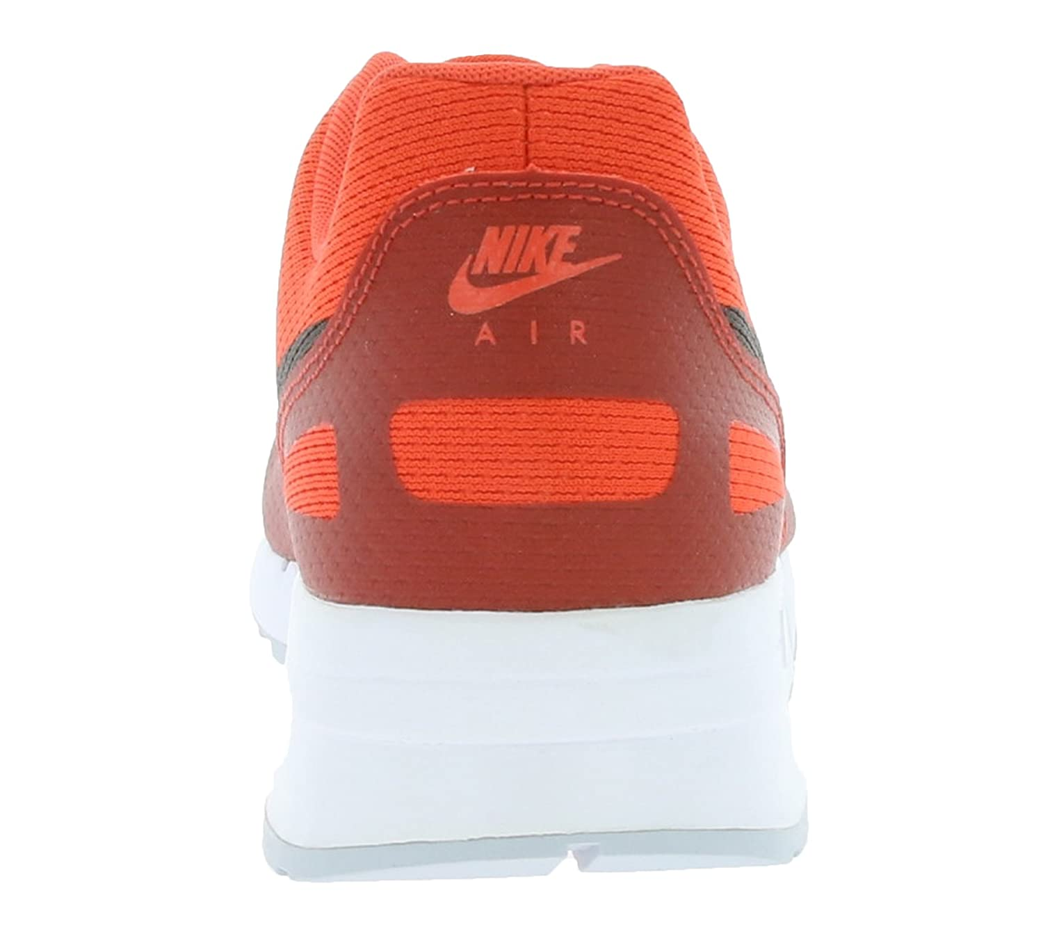 e22990a4ff19 NIKE Air Pegasus  89 Engineered Sneaker Red 876111 800  Amazon.co.uk  Shoes    Bags