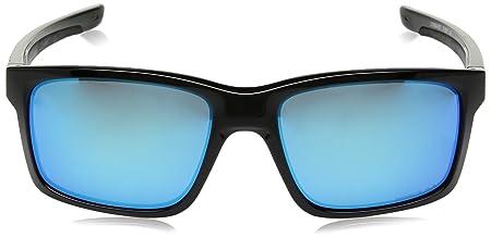 823dec8651df1 Oakley Men s Mainlink 926430 Sunglasses