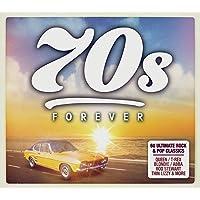 70s Forever