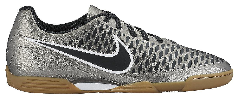 Nike Magista Ola IC, Chaussures de Futsal Homme