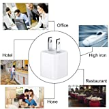 iPhone Charger, Mfi Certified Lightning