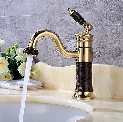 Remarkable Amazon Com Lgsysyp Bathroom Accessories High End Bathroom Download Free Architecture Designs Grimeyleaguecom