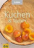 Kuchen & Torten (GU Altproduktion)