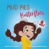 Mud Pies & Butterflies
