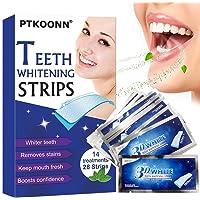 Blanqueador Dental, Blanqueamiento de dientes,Bandas Blanqueadoras Dientes,Blanqueamiento
