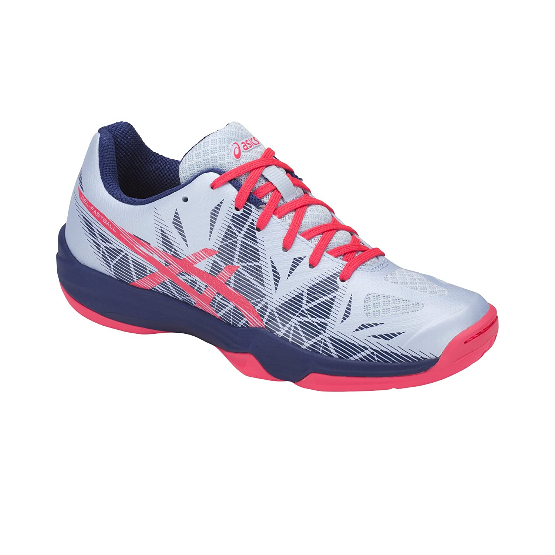 Asics Chaussures Chaussures Chaussures Femme Gel-Fastball 3 - 245de0