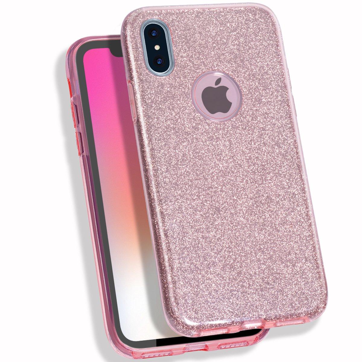 mateprox iphone xs case