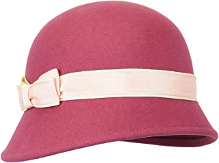 product image for Hats.Com Wo Clara Cloche