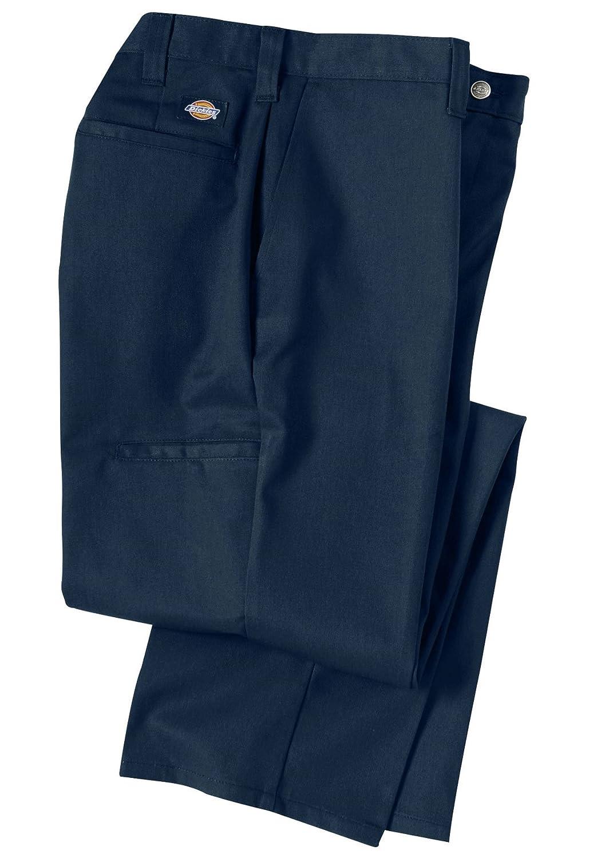 Dickies 211-2272 Industrial Multi-Use Pocket Pant