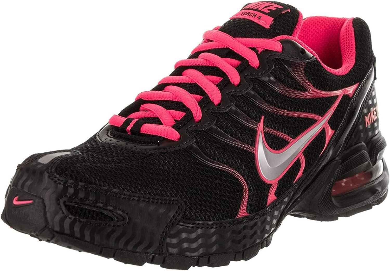 nike air max running scarpe tourch 4