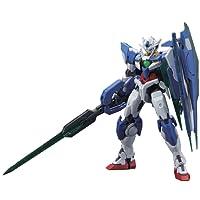 Bandai 1/144 RG OO Qan[T] Model Kit