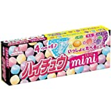森永製菓 ハイチュウミニ 40g×12箱