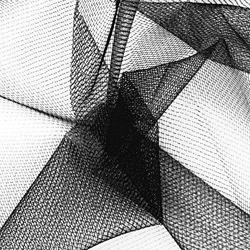 Diamond Net - 2