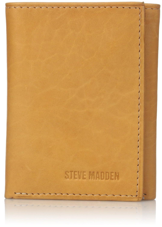 58a3d97688c Steve Madden Men's Antique