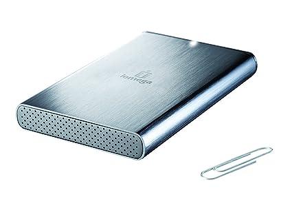 amazon com iomega prestige 500 gb usb 2 0 portable external hard rh amazon com Iomega Hard Drive Software Iomega External Hard Drive