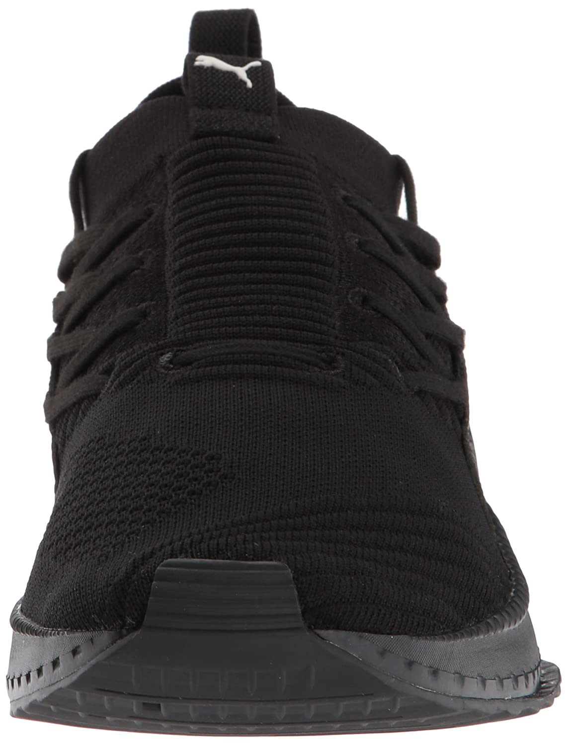 Puma Men s Tsugi Jun Sneakers  Buy Online at Low Prices in India - Amazon.in 048172b2b
