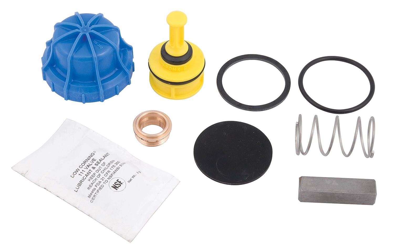 Image of Foot Valve Repair Kit