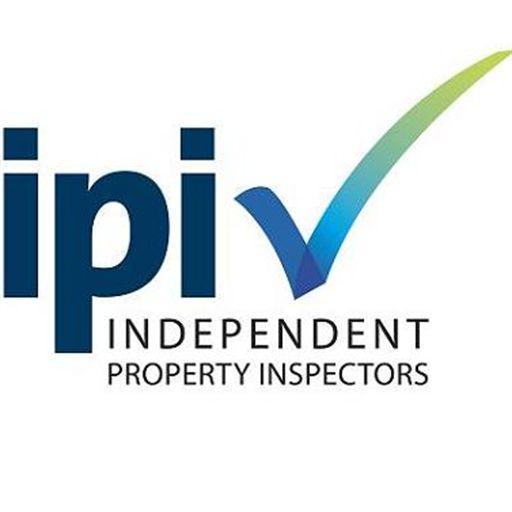 Your Local Inspector (Home Inspector Software)