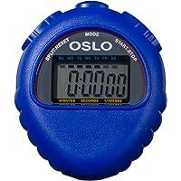 Oslo multiusos cronómetro