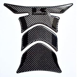 Amazon.com: Kawasaki Ninja 650 1000 Z1000 Z750 Real 3 K ...