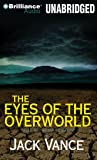 The Eyes of the Overworld (Tales of the Dying Earth)