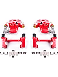 Power Stop S4824 Performance Caliper