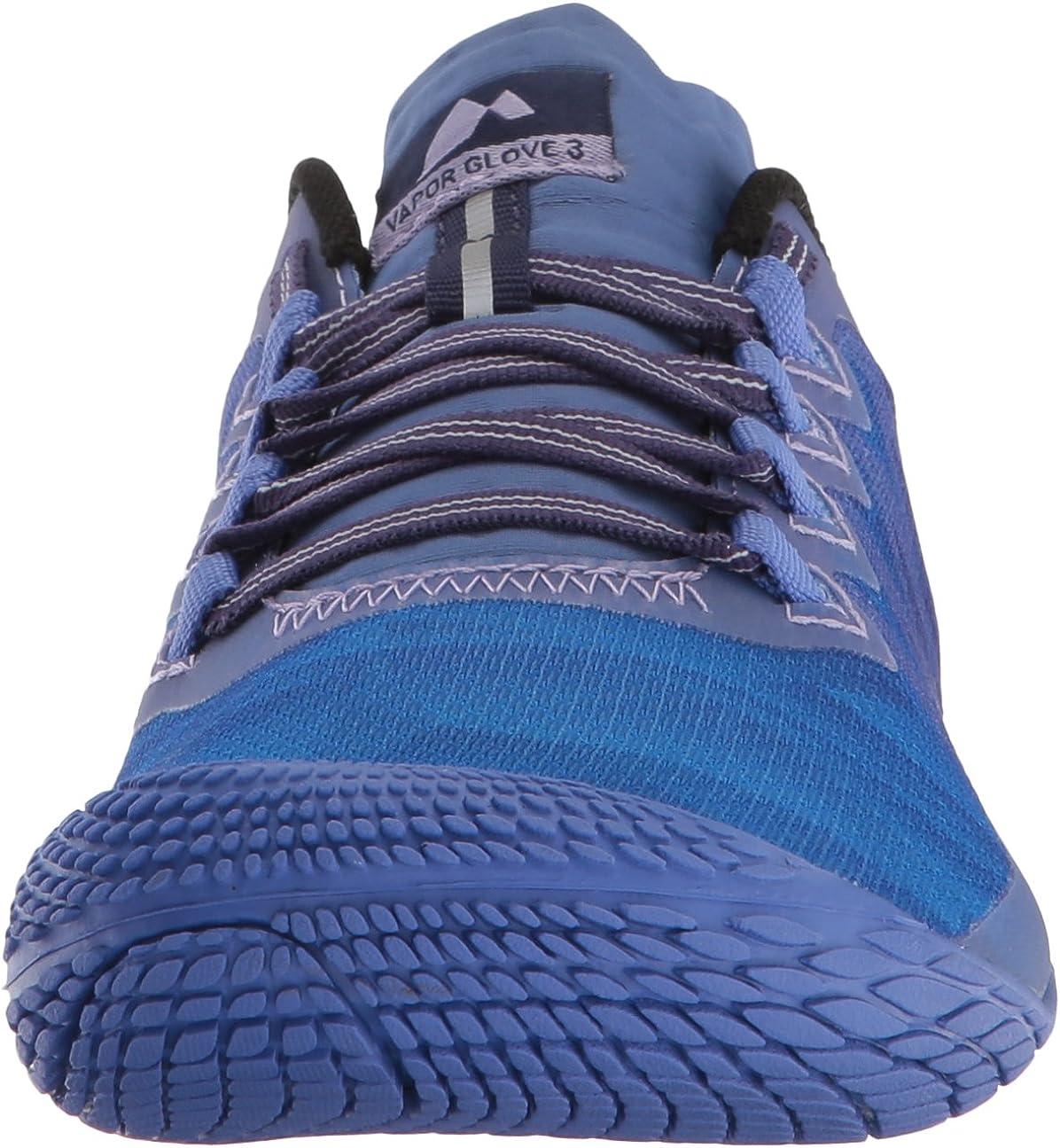 Zapatillas Deportivas para Interior para Mujer Merrell Vapor Glove 3