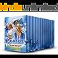 Timeless Romance Collection (12 Book Box Set)