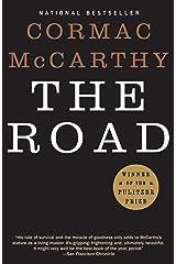 The Road (Vintage International) Kindle Edition