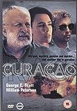 Curacao [DVD]